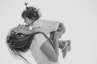 Frases para Mamá en el Día de la Madre