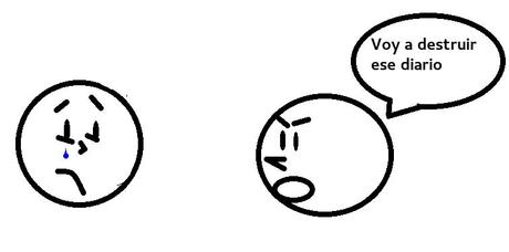 Cómic sobre derechos de autor: Derechos morales vs. Derechos patrimoniales