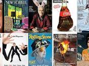 portadas revistas pequeñas obras arte