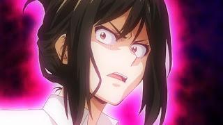 Reseña / ¿Nande Koko ni Sensei ga? / Episodios 2 y 3