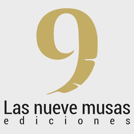 Revista Las nueve musas
