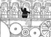 ¡Pero oso!: clásico para lectores años!