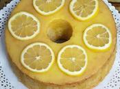Chiffon limón