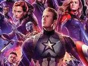 """Crítica """"Vengadores: Endgame"""", Anthony Russo Russo."""