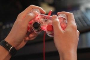 PC Gaming bueno y barato 🎮 Monta un PC Gamer completo