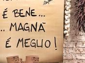Para amigos, novi@s, familias mascotas: Capricciosa Italiana