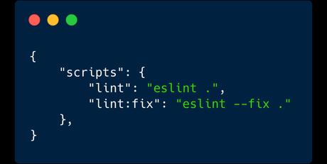 Qué es EsLint y por qué deberías usarlo