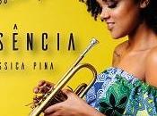 Jéssica Pina Essencia