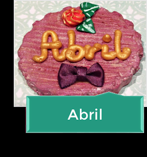 ABRIL_TU NOMBRE EN UNA GALLETA