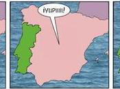 Tezanos ganó elecciones