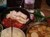Dieta está haciendo furor Corea: comida
