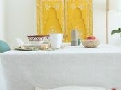decorar detalles marroquíes