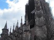 Catedral Ulm. Alemania