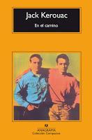 En el camino, Jack Kerouac
