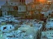 Cómo llegar Cádiz
