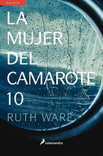 5 libros de Editorial Océano de México que quiero leer