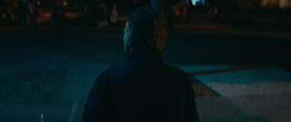 La noche de Halloween (Halloween, David Gordon Green, 2018. EEUU)
