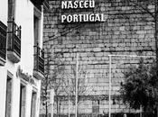 Guimaräes (portugal)