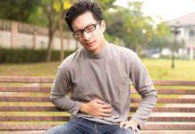 Causas de náuseas y pérdida de apetito