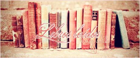 ~♥ Libros leídos #Marzo '19