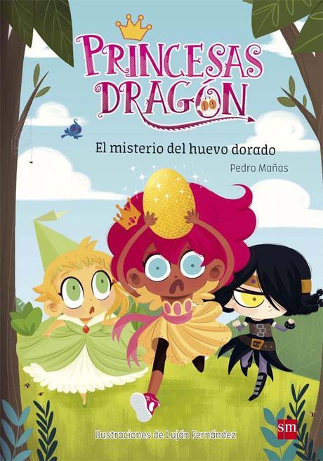 Resultado de imagen de la princesa dragon