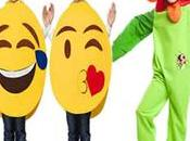 Ideas Disfraces graciosos adultos infantiles