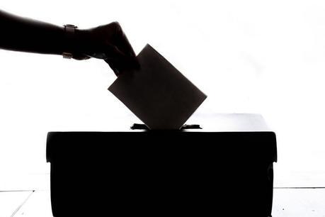Podcast: Sobre el sistema político español