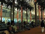aeropuerto Dubai será activo 2015