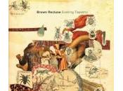 Brown Recluse: 'Evening Tapestry'