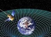 teorías Eistein sobre espacio-tiempo probadas