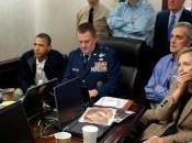 "Obama, OTAN ""snuff movies"""
