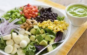 Nutrición vegana completa