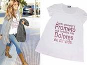 Dolores promesas puede prometer promete...
