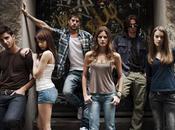 Arranca rodaje 'XP3D', primera película española terror