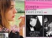 VSS: Fiesta Dcode Festival Russian