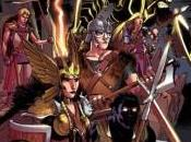 Fear Itself manda Nuevos Mutantes Asgard