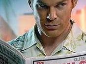 Nuevos personajes para 'Dexter'