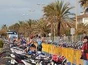 triatlon sprint sitges