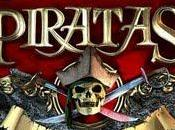 Análisis Piratas Telecinco