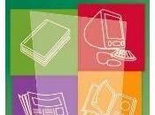 Análisis Estratégico: Recursos capacidades organizacionales