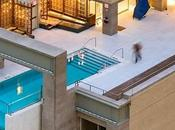 Algunas piscinas molan