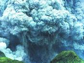 volcán Pinatubo: desgracia belleza