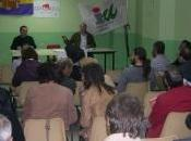discurso político Acto Público Palencia