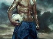 Fútbol Loña Monte