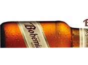 Regresa méxico bohemia weizen: excepcional cerveza gourmet trigo.