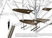 _tree house design
