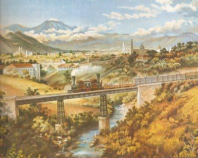 Inglaterra en la historia mexicana iii paperblog - Empresas en inglaterra ...