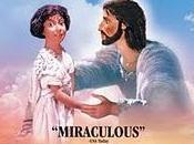 """Resurrección Cristo cine (7): hombre hacía milagros"""" (2000)"""