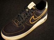 Nike sportswear force premium.