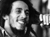 años Marley